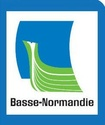 Immatriculation: les logos des régions 8995510