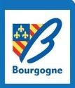 Immatriculation: les logos des régions 8995610