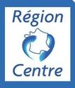 Immatriculation: les logos des régions 8995810