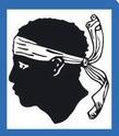 Immatriculation: les logos des régions 8996010