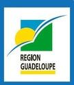 Immatriculation: les logos des régions 8999610