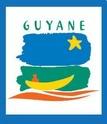 Immatriculation: les logos des régions 8999710
