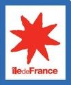 Immatriculation: les logos des régions 8999910