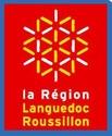 Immatriculation: les logos des régions 9000012
