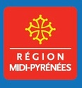 Immatriculation: les logos des régions 9000510