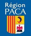 Immatriculation: les logos des régions 9000810