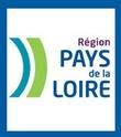 Immatriculation: les logos des régions 9116010