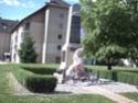 Monuments aux morts de l'AIN - du RHÔNE - de l'ISERE Aoste_10