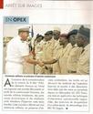 -EN OPEX- Cérémonie Militaire au TCHAD en présence d'Anciens Combattants Caramo10