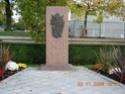Monuments aux morts de Paris Ile-de-France - 75.77.78.91.92.93.94.95 Chaten11