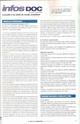 Articles de presses sur le monde combattant de la 4ème génération du feu (Les OPEX) Croix_11