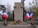 Monuments aux morts de l'AIN - du RHÔNE - de l'ISERE Dacine11