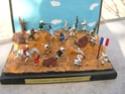 SITE  INTERESSANT d'un ancien militaire sur les figurines Dioram13