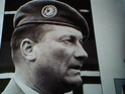 HOMMAGE AUX MILITAIRES FRANCAIS MORTS EN A.F.N DE 1954 à 1962 Grande11