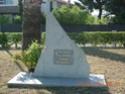 Les Monuments aux morts de France Juille10