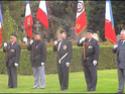 Photographies de cérémonies diverses de Raphaël Lille10