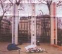 Monuments aux morts de Paris Ile-de-France - 75.77.78.91.92.93.94.95 Memori10