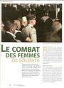 Article mensuel du golfe : Le combat des femmes de soldats Mensue10