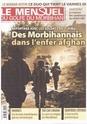 La « drôle de guerre » des Morbihannais en Afghanistan Numari10