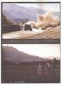 La « drôle de guerre » des Morbihannais en Afghanistan Numari17