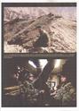 La « drôle de guerre » des Morbihannais en Afghanistan Numari18