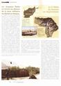 La « drôle de guerre » des Morbihannais en Afghanistan Numari19