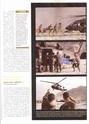 La « drôle de guerre » des Morbihannais en Afghanistan Numari22
