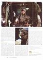 La « drôle de guerre » des Morbihannais en Afghanistan Numari23