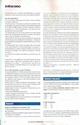 Articles de presses sur le monde combattant de la 4ème génération du feu (Les OPEX) Pensio10