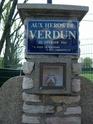 Monuments aux morts de Paris Ile-de-France - 75.77.78.91.92.93.94.95 Plaque11