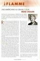 UNE  AMERICAINE AU GRAND COEUR - ROSE DOLAN - Rose_d12