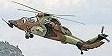 l'AVIATION LEGERE de l'ARMEE de TERRE Tigre-10