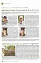 Article Vannes Mag Vannes10