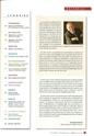 Article Vannes Mag Vannes13