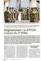 Article Vannes Mag Vannes14