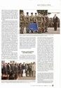 Article Vannes Mag Vannes15
