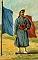 Histoire des Canonniers Sédentaires de LILLE,les combats de Bazeilles et les Tirailleurs Africains et Indochinois