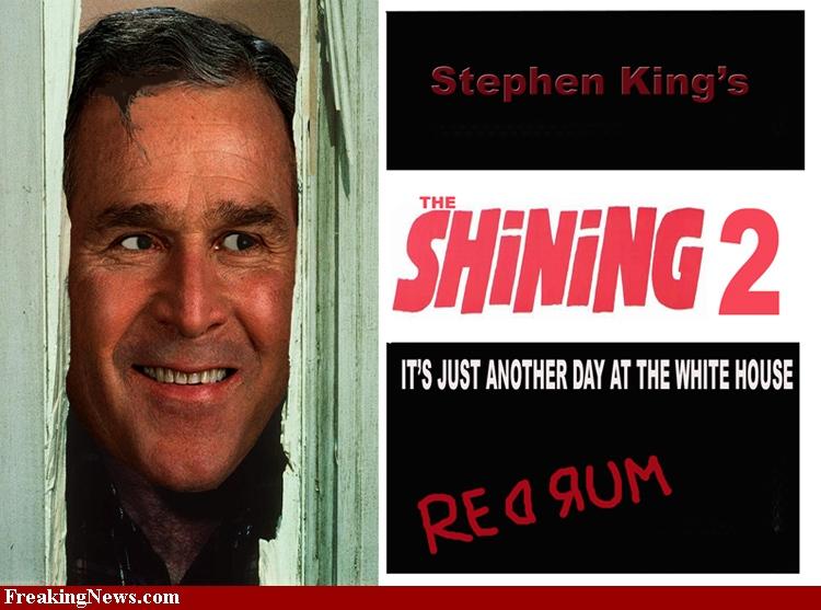 Shining 2 !!! The-sh10