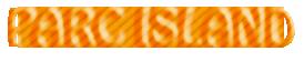 parc island forum Logo_f10