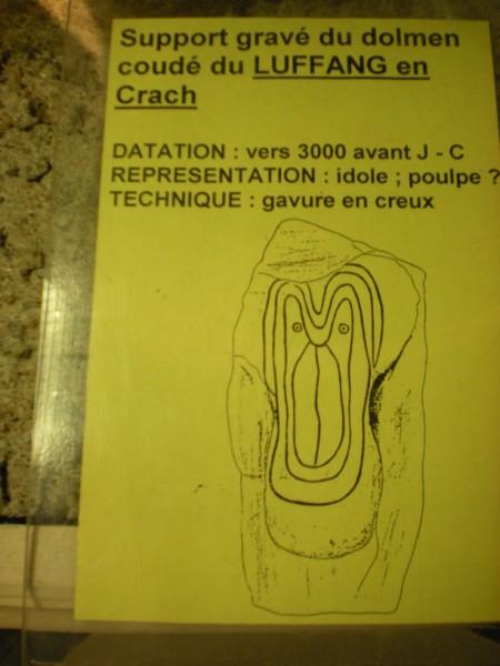 Musée de Préhistoire de Carnac Crach_10