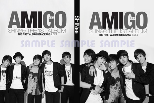 สมุด  short note (ver.AMIGO) มี 5 ลาย  คือ แทมิน มินโฮ  จงฮยอน  อนยู คีย์   / เล่มละ 25.- Shinee10