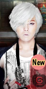 kimji Top-sa16