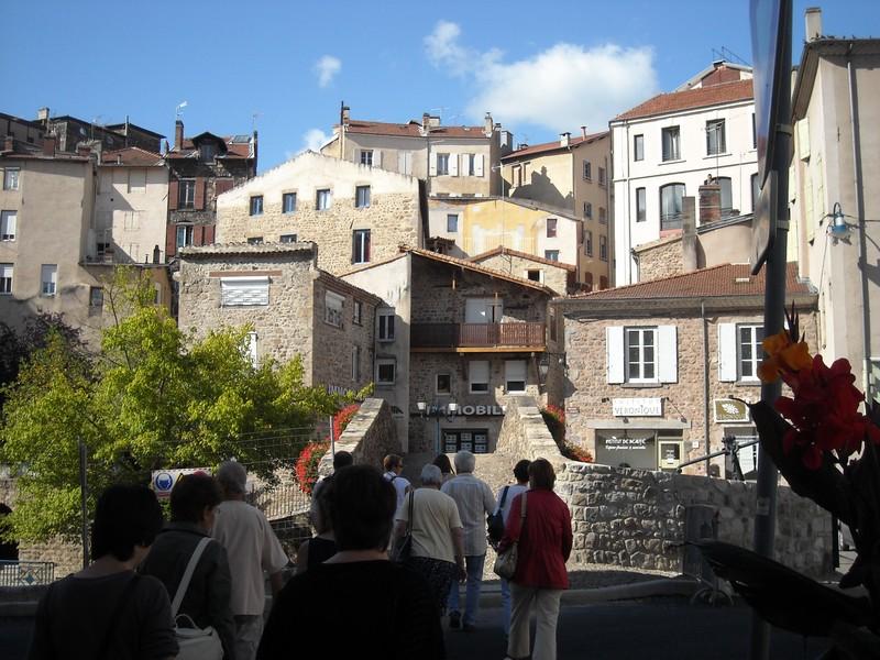 visite centre historique annonay 2009_108