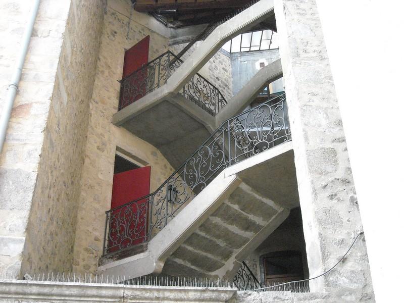 visite centre historique annonay 2009_110