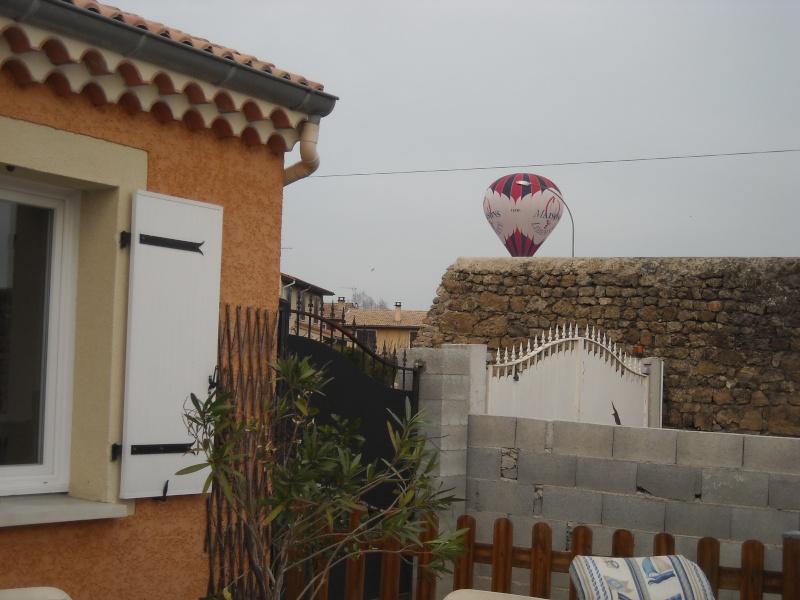 bapteme de montgolfieres a annonay Baptem10