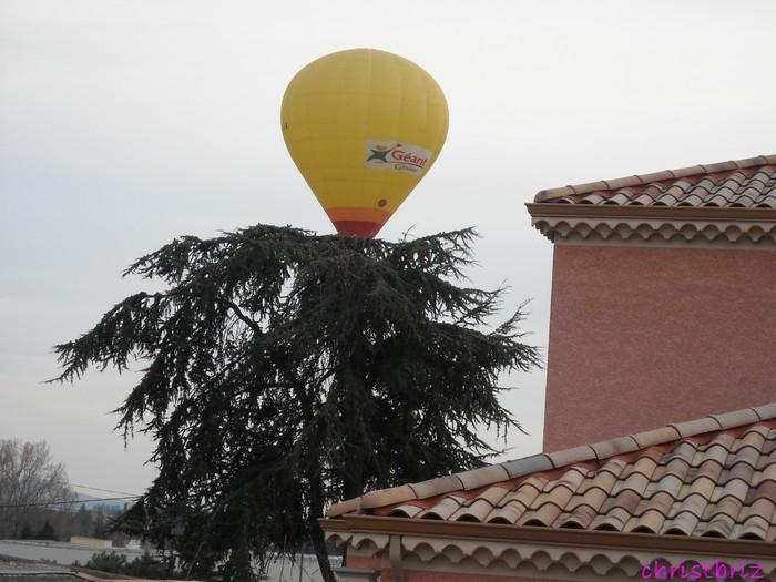 bapteme de montgolfieres a annonay Baptem11
