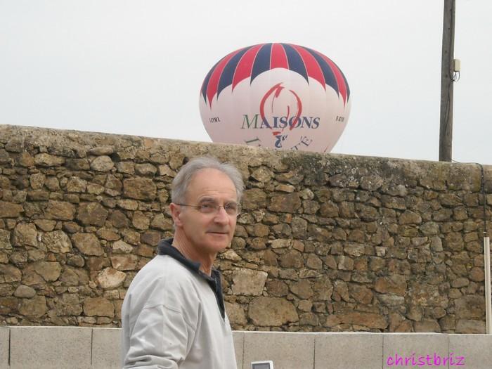 bapteme de montgolfieres a annonay Baptem12