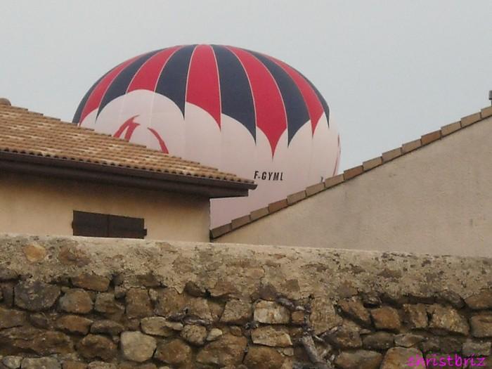 bapteme de montgolfieres a annonay Baptem14