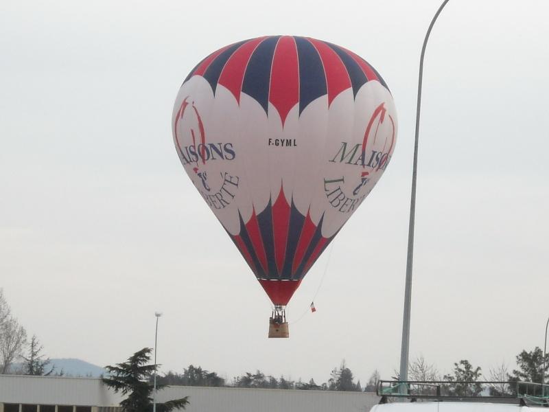 bapteme de montgolfieres a annonay Baptem15