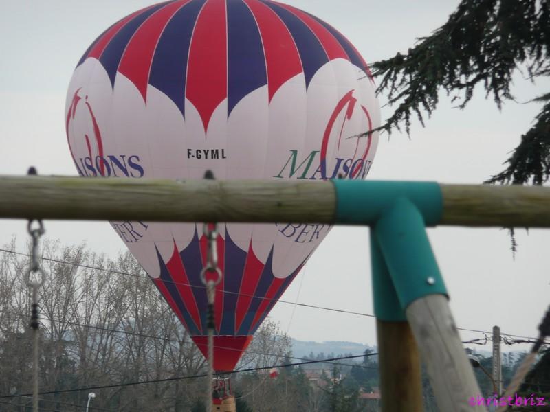 bapteme de montgolfieres a annonay Baptem17